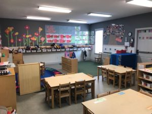 Kids Educational Centers - Fours2