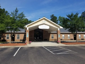 Kids Educational Centers - Location 6