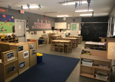 Kids Educational Centers - School-Age2