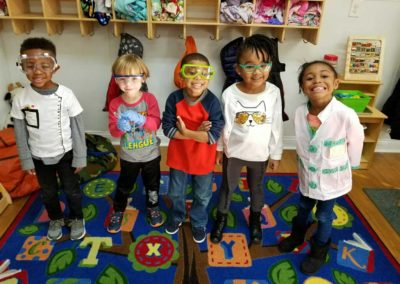 KEC-VI-preschool_scientists2